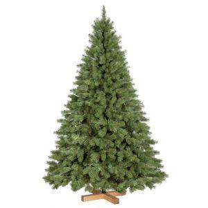 arbol-de-navidad-artificial-picea-real-premium-pu-fairytrees (2)