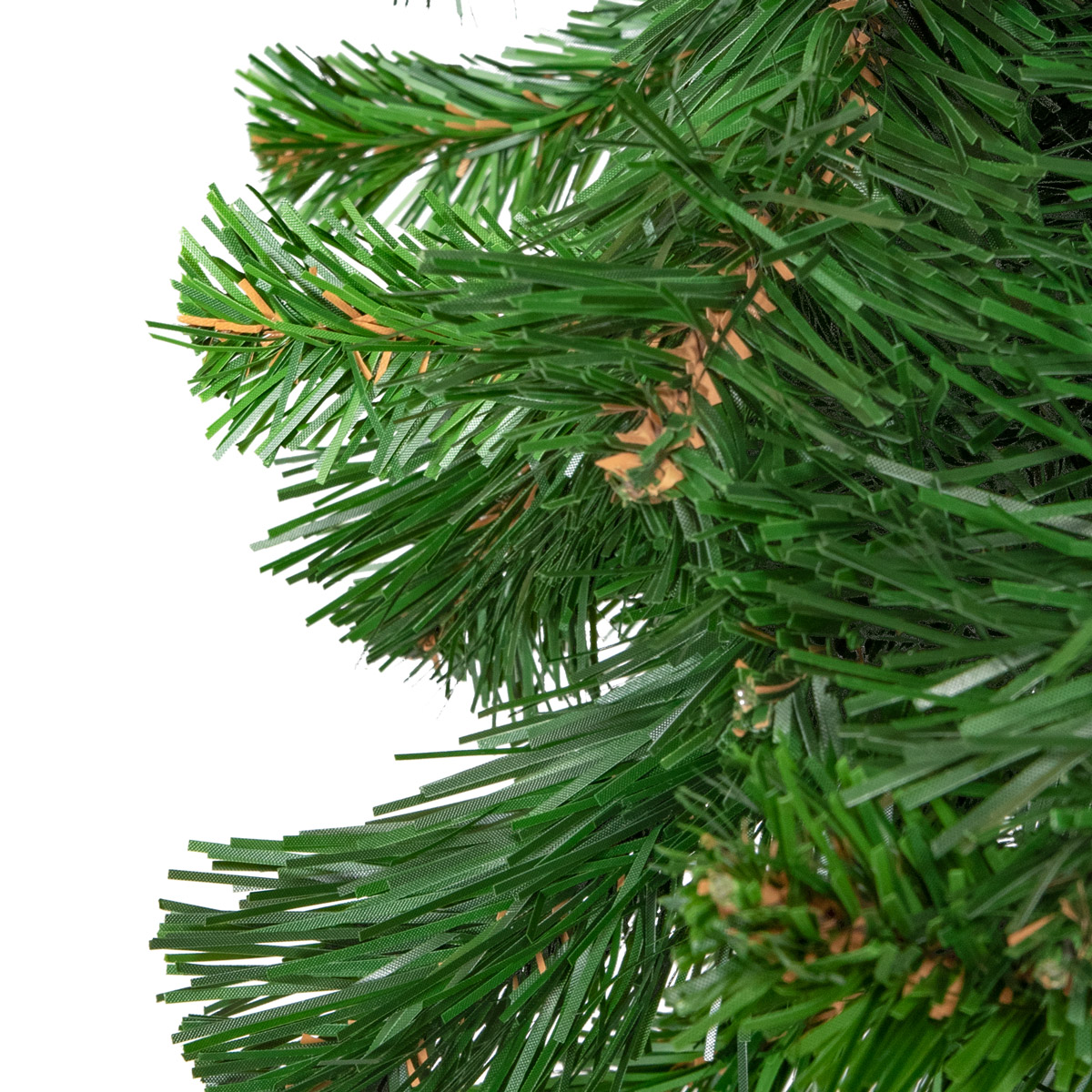 Árbol de Navidad Pino de Tirol
